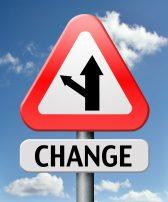 Change Control