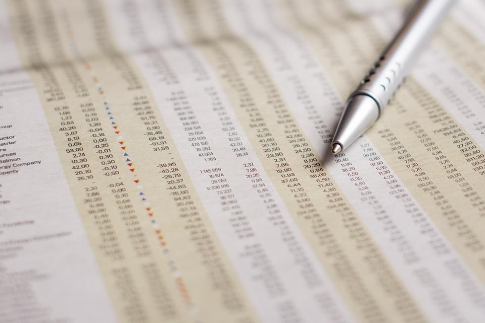 Investing in Preferred Stock