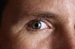 szembetegség látásvesztés