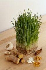 A kép csak illusztráció az egészséget megőrző táplálékokhoz