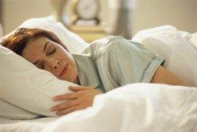 Rosszul alszom a prosztatitisben