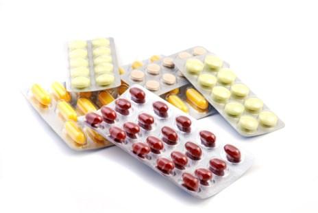 magas vérnyomás és kipirulás magas vérnyomás kezelés atkins diéta