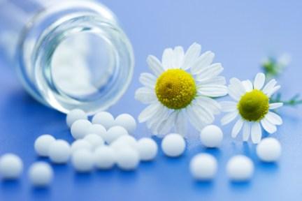 C-vitaminnal a stroke ellen