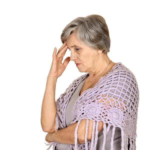 a magas vérnyomás receptjei 3 fokozat egy könyv a magas vérnyomásról amely áttörte a holtpontot