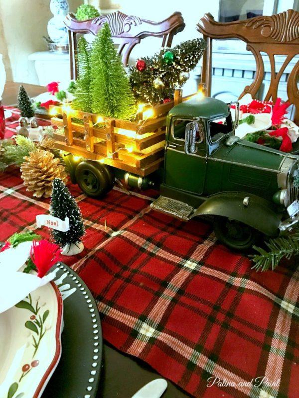 a-plaid-christmas-2
