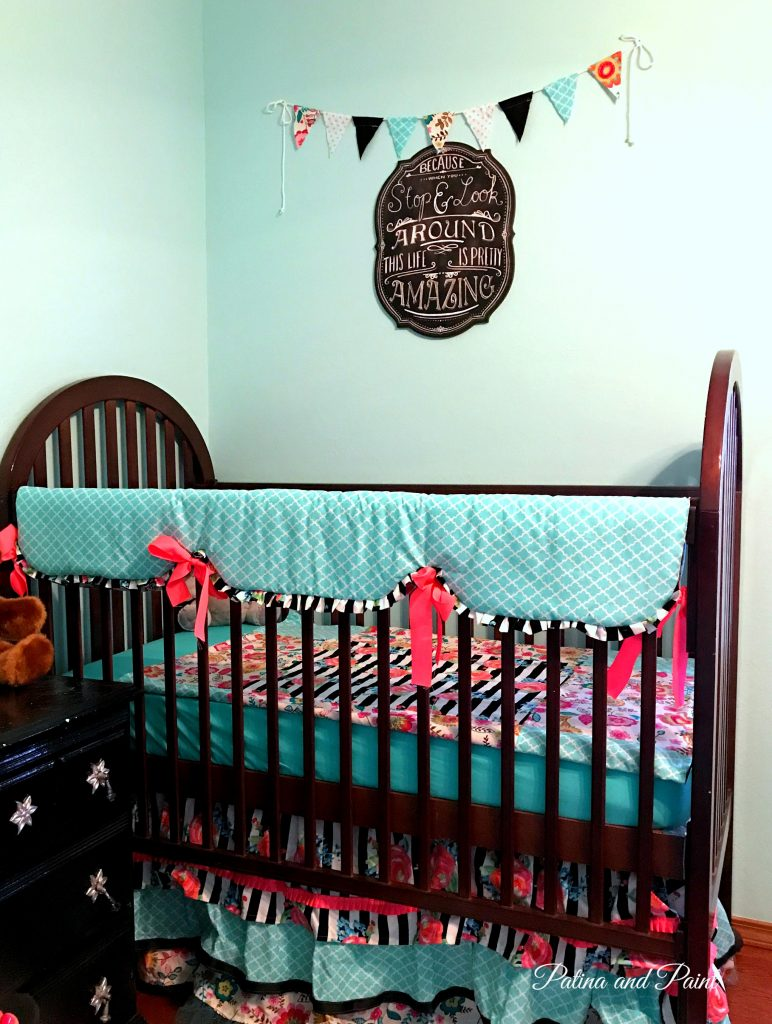 Who Pays For A Baby Shower Home Design