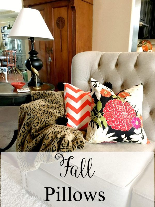 fall-pillows-14