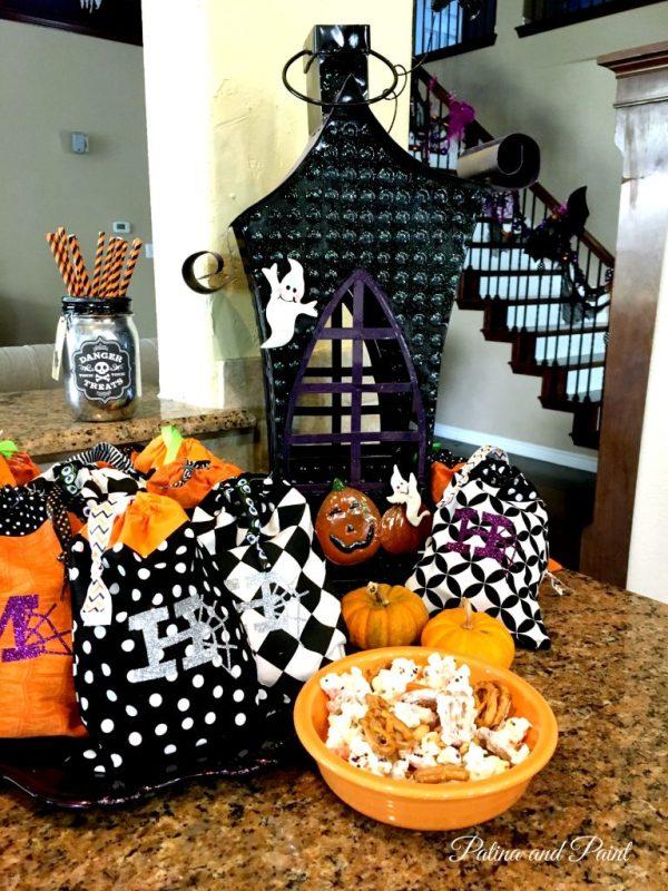 halloween-treat-bags-1