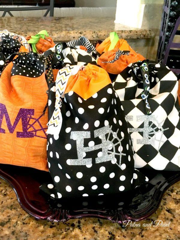 halloween-treat-bags-3
