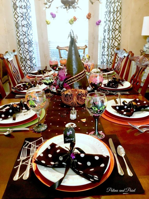 halloween-in-the-dining-room-4
