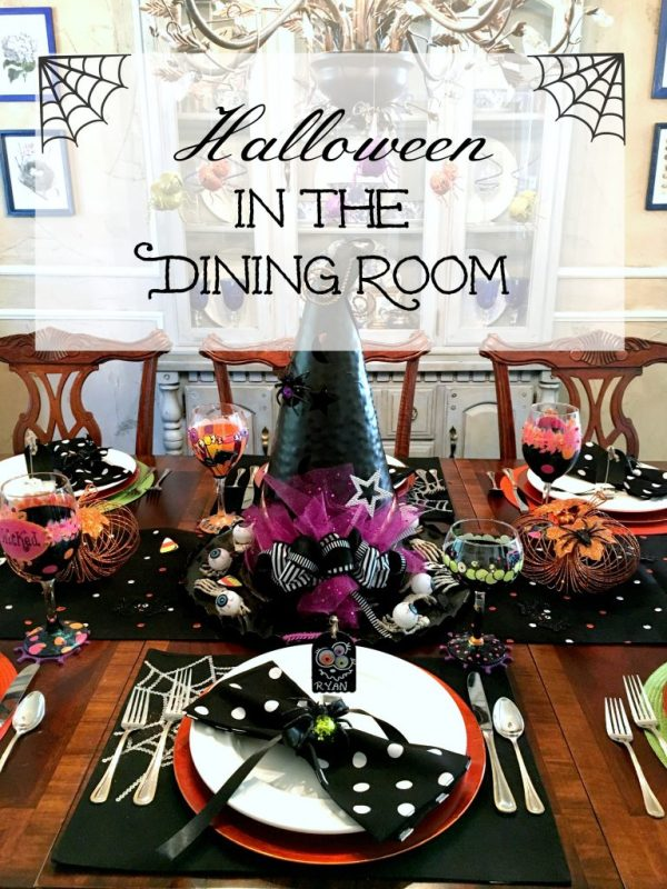 halloween-in-the-dining-room-6