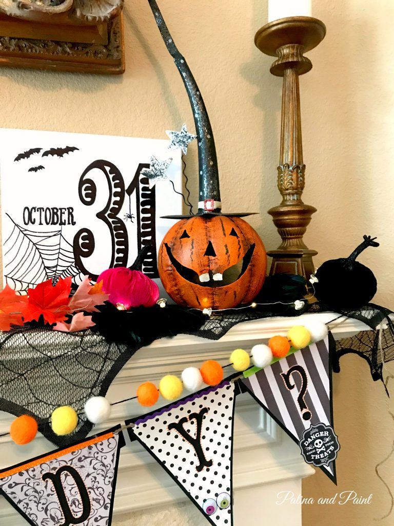 barn and porch best outdoor easy indoor yard decorations halloween decoration ideas decor crafts pottery diy