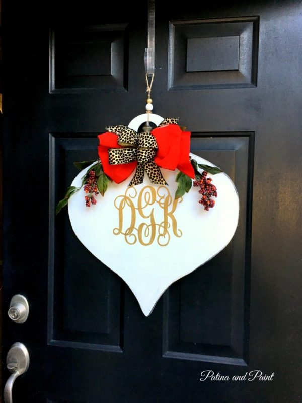 my-new-front-porch-wreath-1