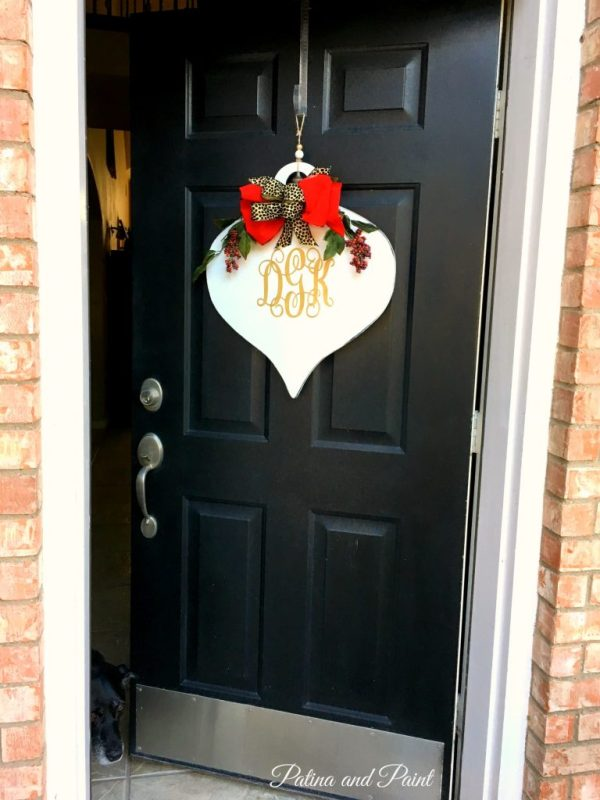 my-new-front-porch-wreath-2