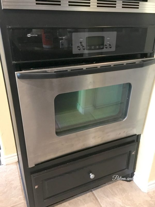 new-double-ovens