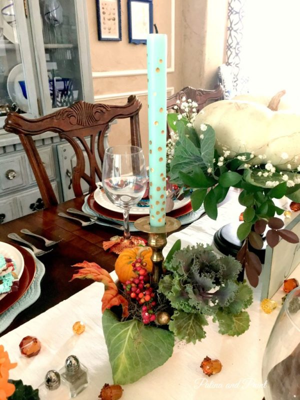 stunning-thanksgiving-vignettes-17