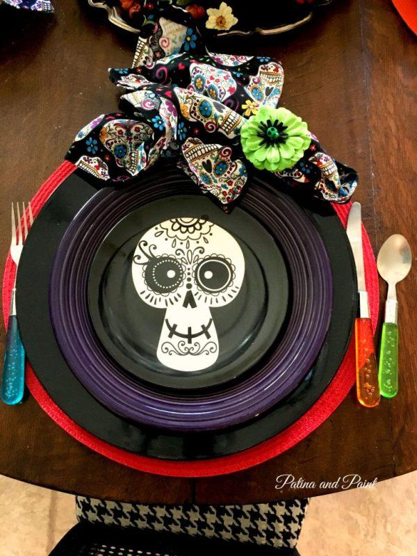 sugar-skull-halloween-table-2