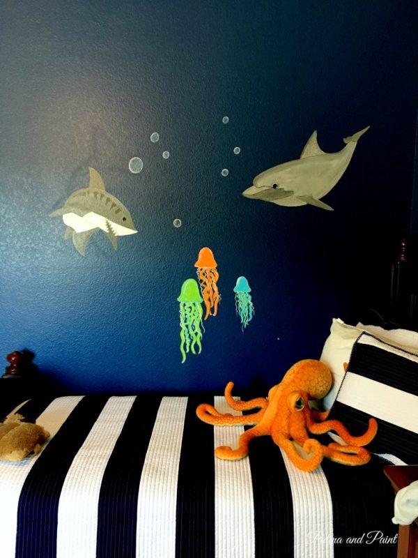 under-the-sea-1