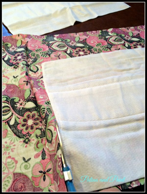 baby burp cloth 3