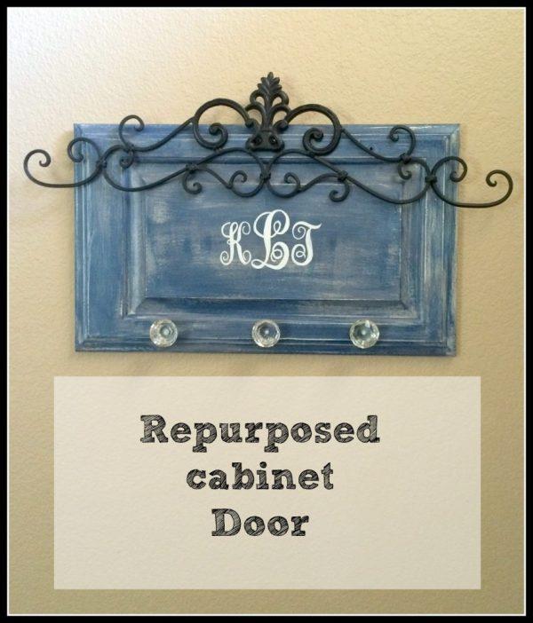 blue cab door8
