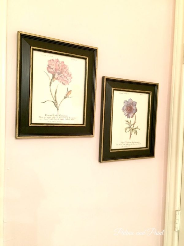 changes in the bathroom 9