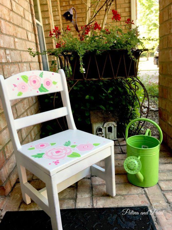 children's chairs 4