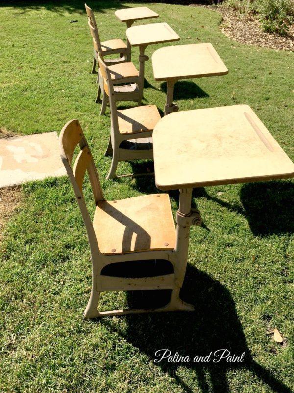 child's desk 4
