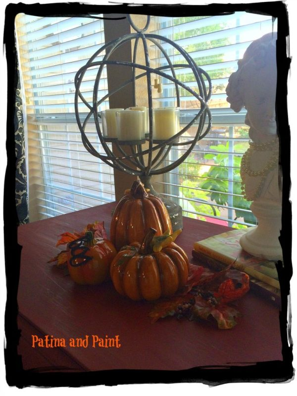fall decor 5