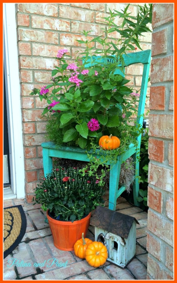fall porch 3