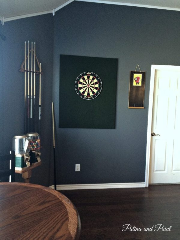 game room 8