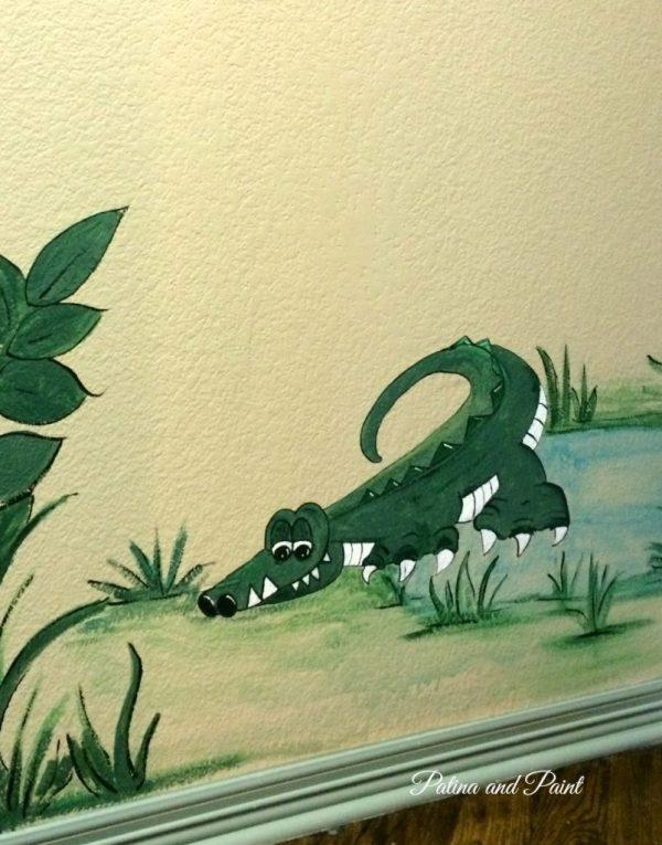 jd mural 7