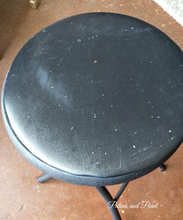 office stool 8