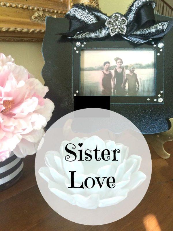 sister pic 8