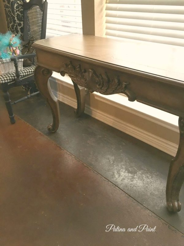 sofa table 18