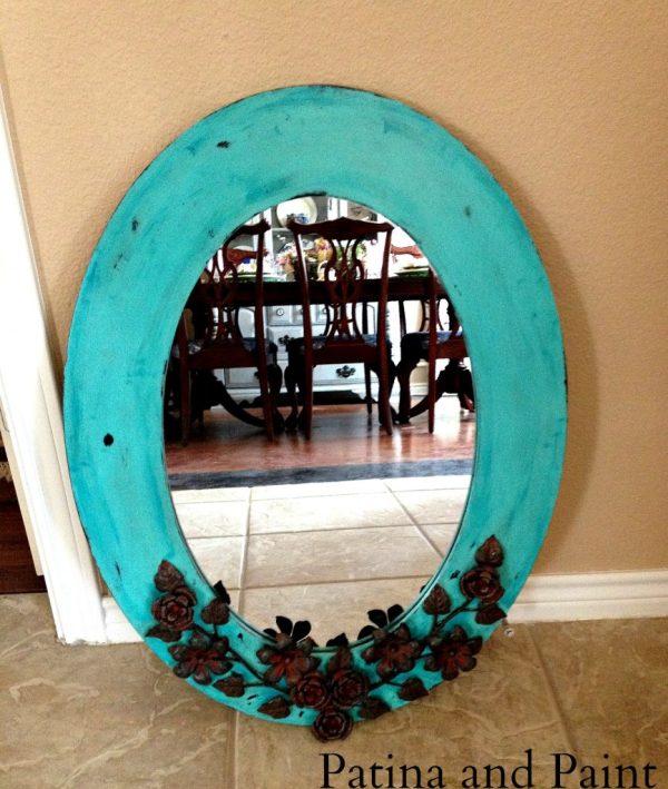 turq mirror 2