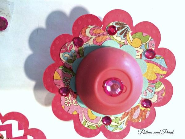 valentines gift 2 4