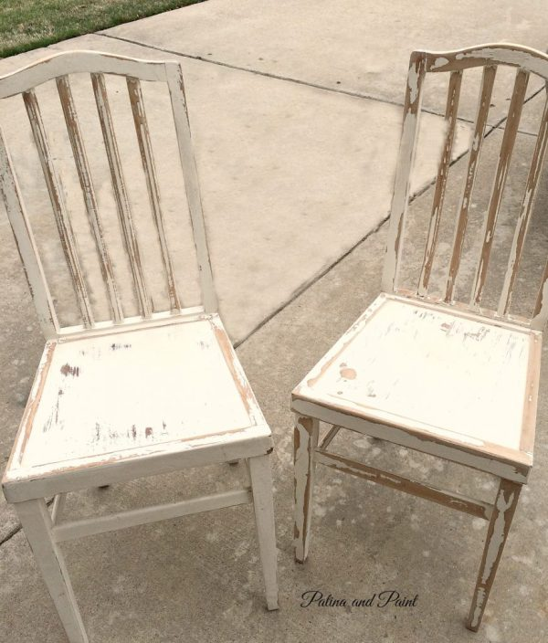 white bench1