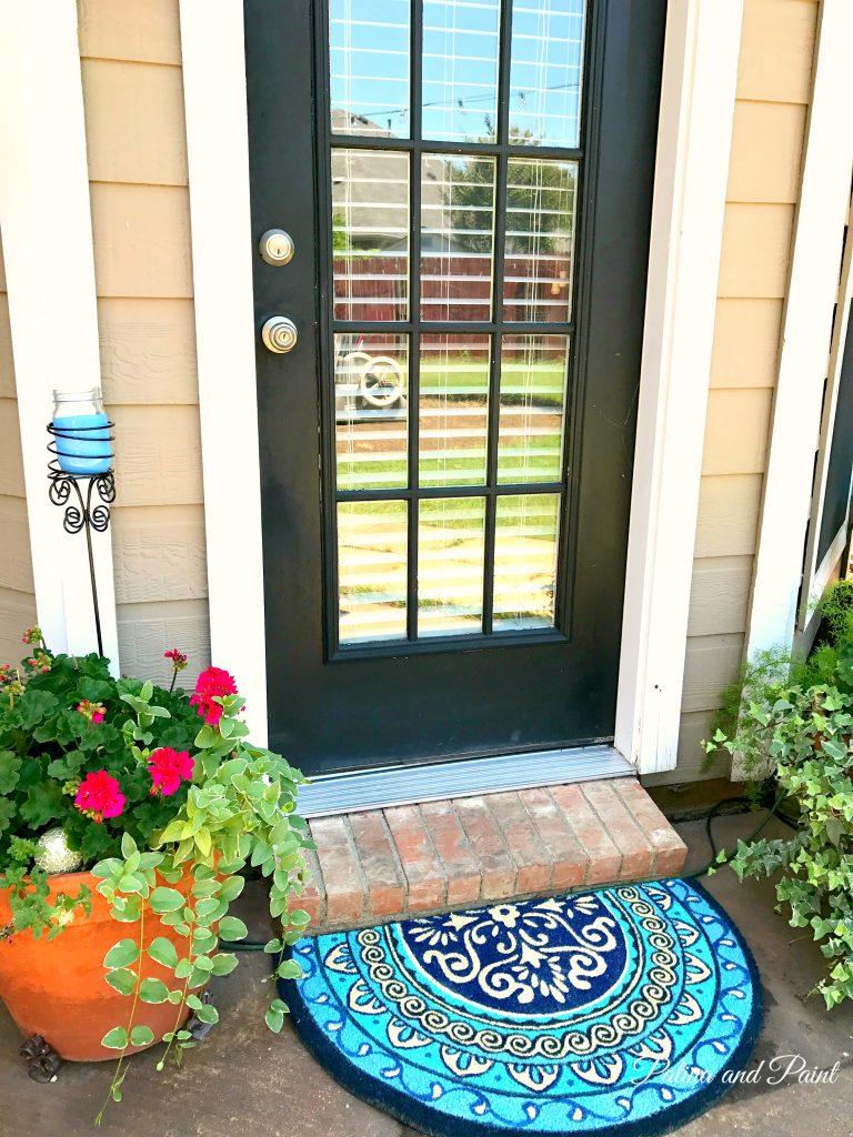 sale used for artisan sliding pin doors barn interior door hardware