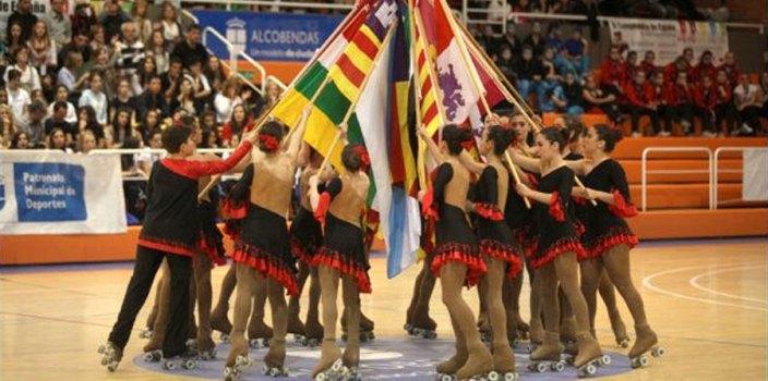Cto-Espana-Grupos-Show