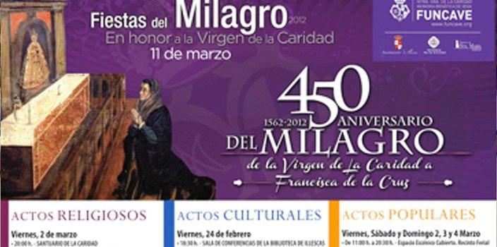 Fiestas-del-Milagro