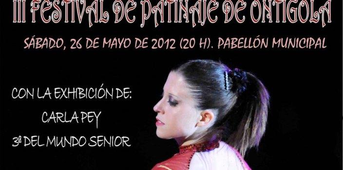 Club-Patinaje-Illescas-Ontigola