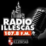 Entrevista a Pere Marsinyach: Radio Illescas