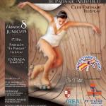 Presentada la VIII Gala Internacional de Illescas 2019