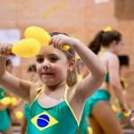 Fotografías VIII Gala Internacional de Illescas