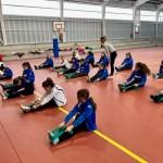 Taller de Danza y Flexibilidad en Illescas