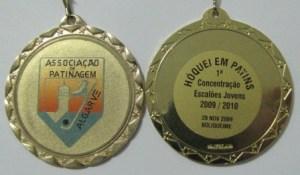 1aconcentracionboliqueime20-11-2009