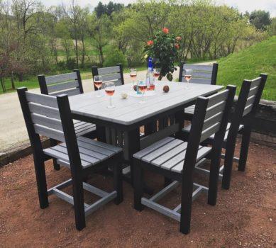 furniture patio pleasures