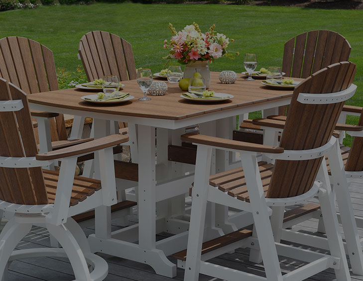 patio furniture raleigh nc outdoor