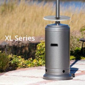 fire sense patio heater review full