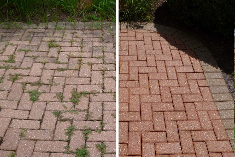 restoration patio care specialists